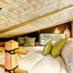 20 Amazing Loft Style Bedroom Design Ideas