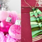 Christmas Ornaments – 40 Holiday Decoration Ideas