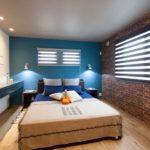 Top 15 Bedroom Design Ideas of 2017