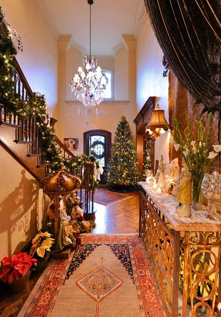 Awesome Christmas Decor Ideas