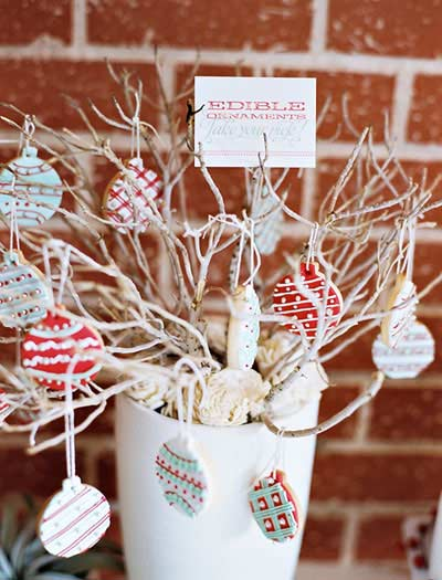 Cheap Christmas Party Decorations Ideas & 25 Amazing Christmas Party Decoration Ideas