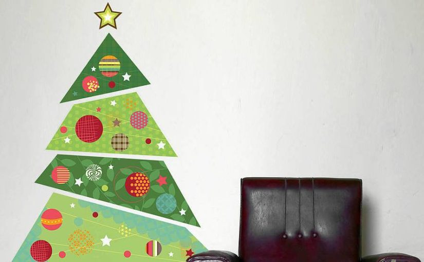 christmas-tree-wall-sticker