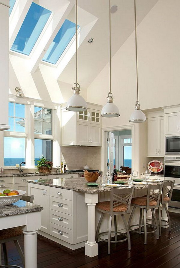 best kitchen light 41 best kitchen lighting ideas 183 wow decor 1622