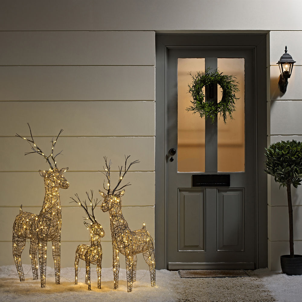 Best Outdoor Christmas Decorations (13)