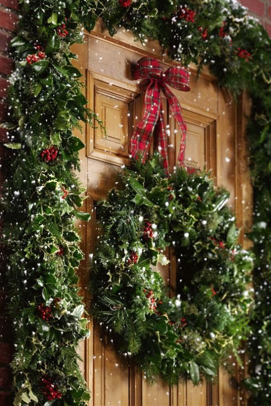 best outdoor christmas decorations 25 - Best Outdoor Christmas Decorations