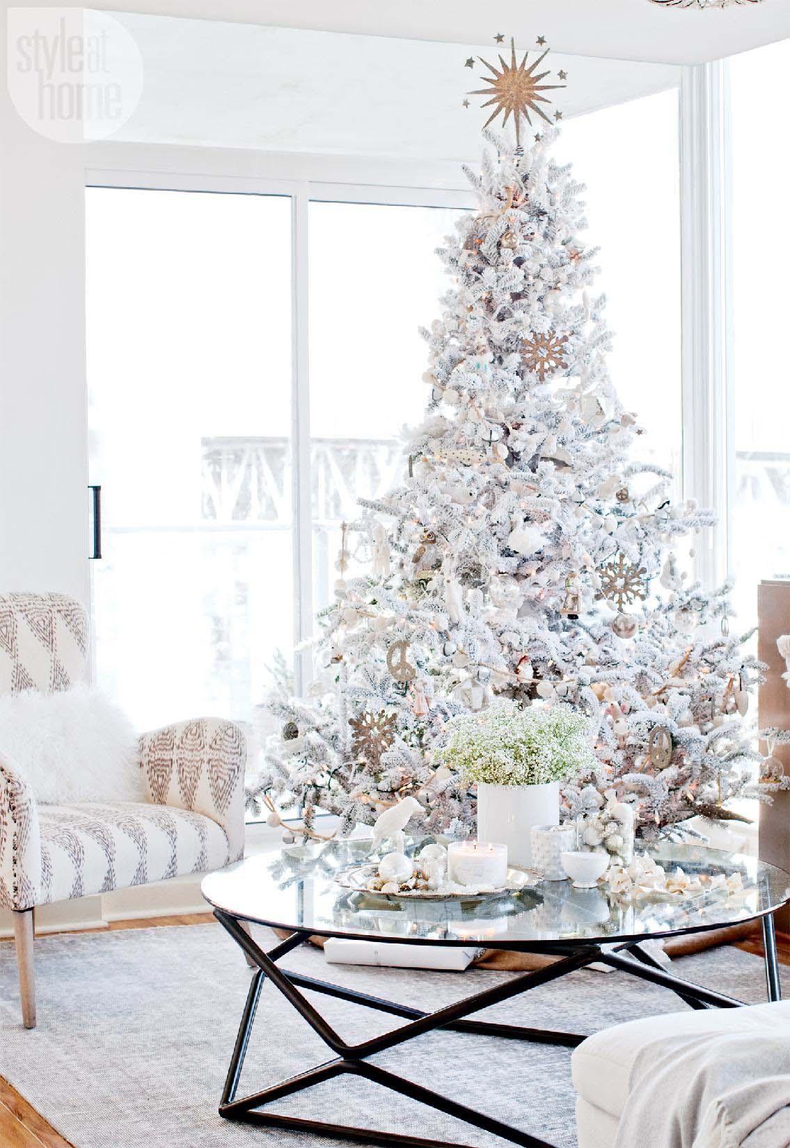 Christmas Tree Decoration (17)