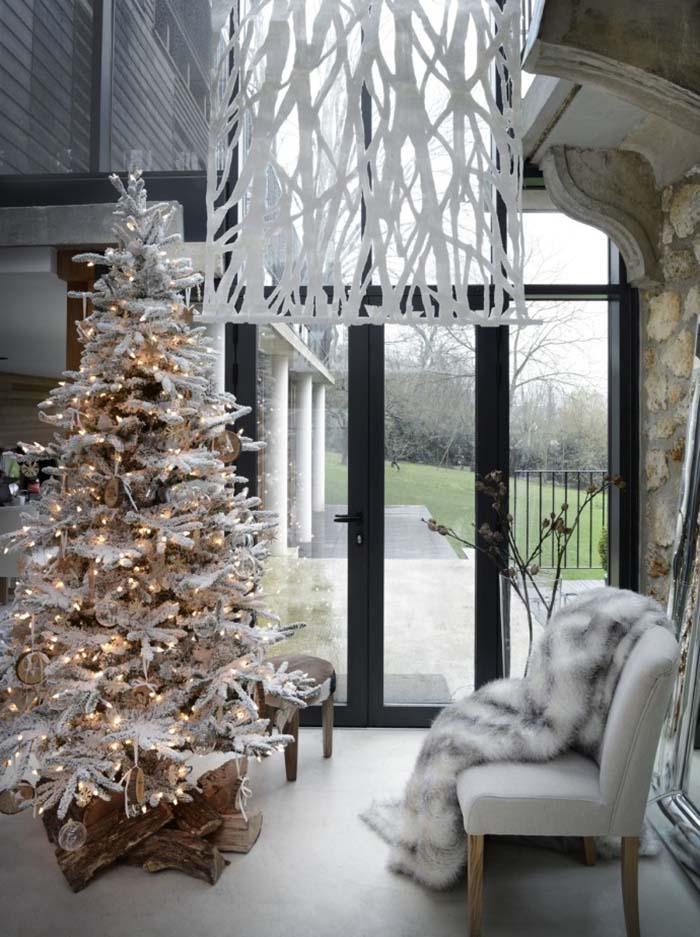 Christmas Tree Decoration (20)