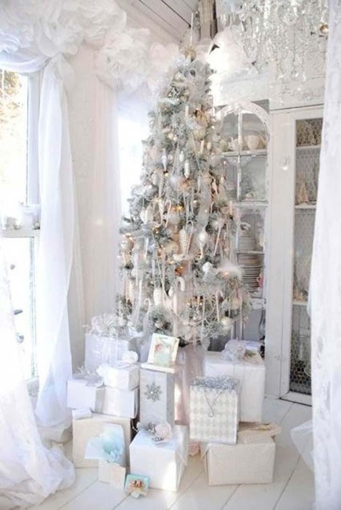 Christmas Tree Decoration (23)