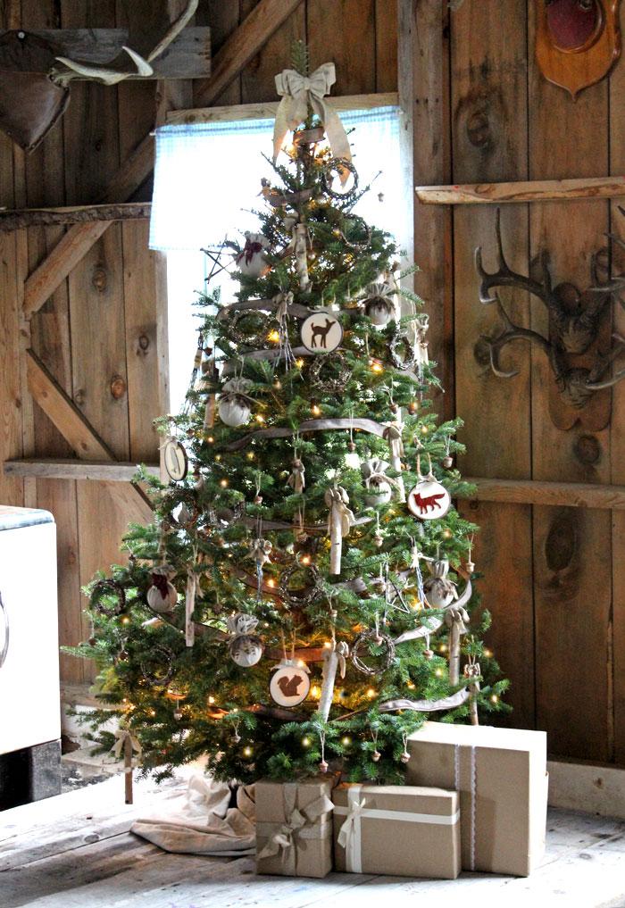 Christmas Tree Decoration (26)