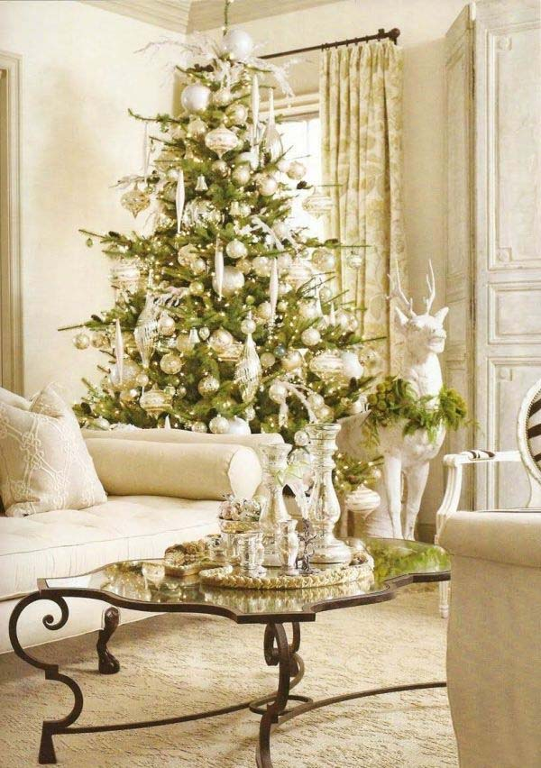 Christmas Tree Decoration (31)