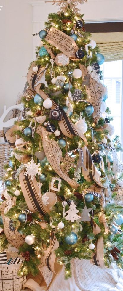 Christmas Tree Decoration (34)