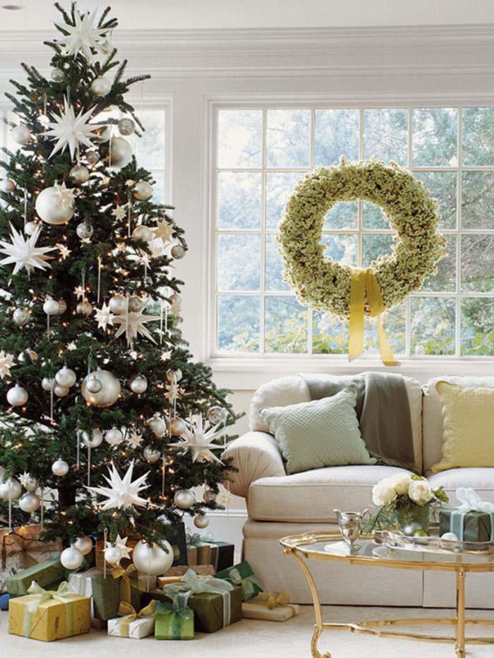 Christmas Tree Decoration (38)