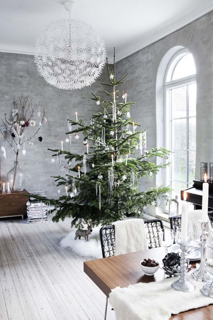 Christmas Tree Decoration (42)