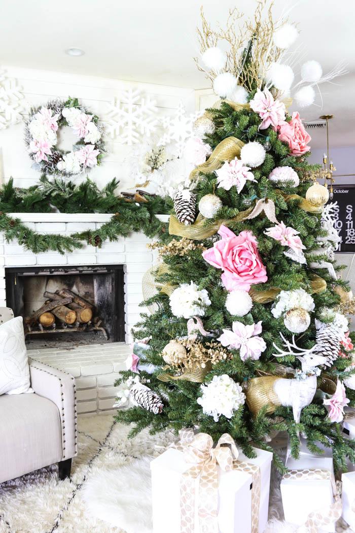 Christmas Tree Decoration (51)