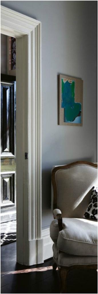 Cool-Victorian-Living-Room-Design