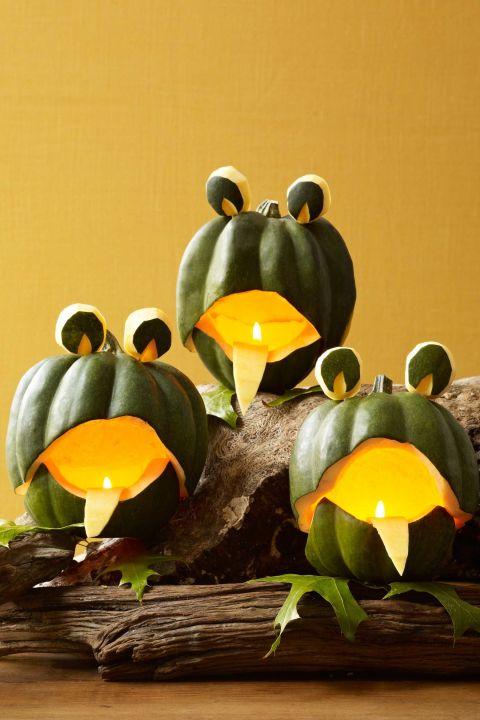 Frog-Choir