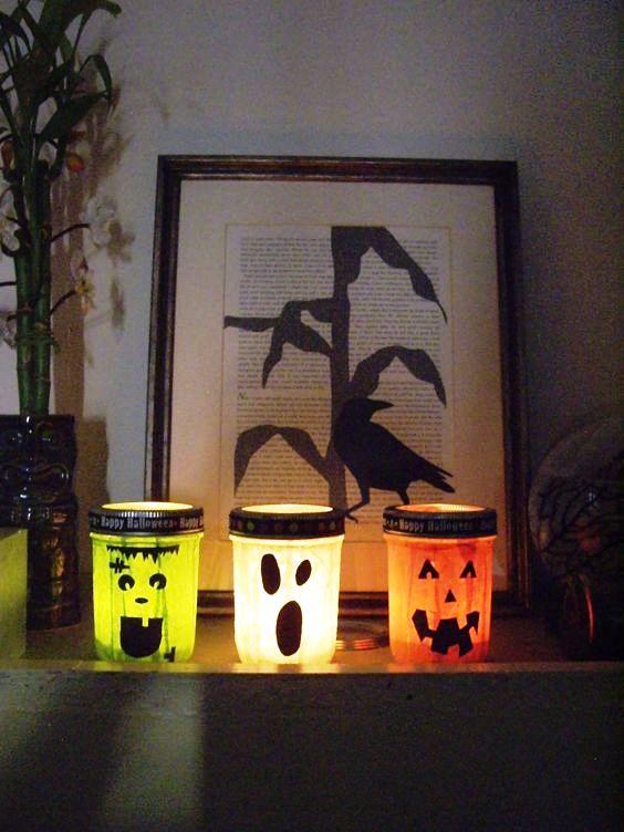 Halloween-Mason-Jars-decor