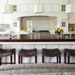 35 Best Kitchen Design Ideas