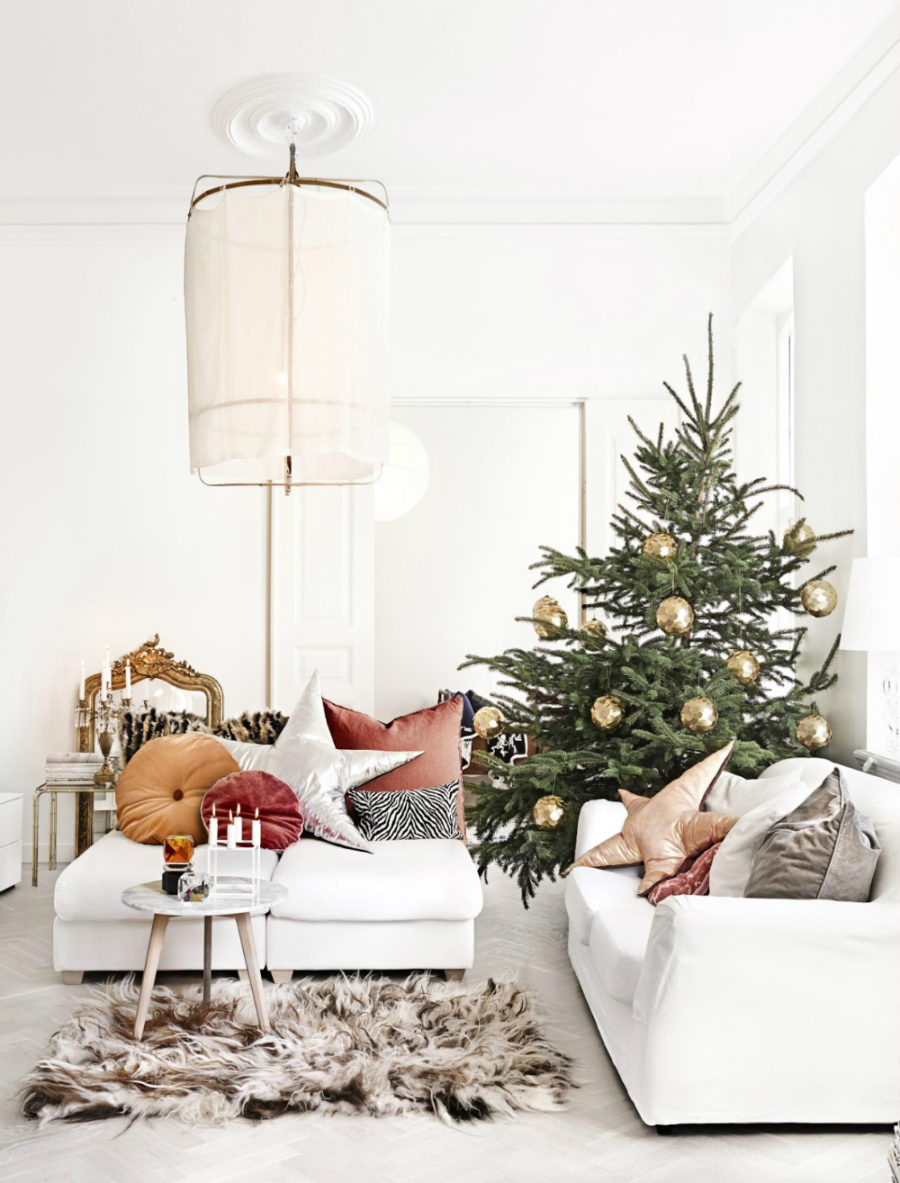50 Best Christmas Decoration Ideas