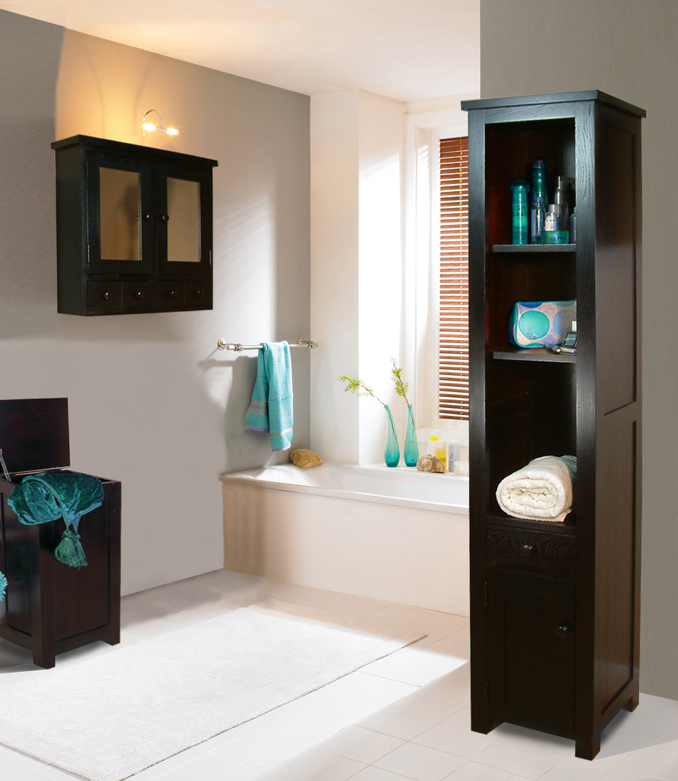 Nice-Bathroom-Design