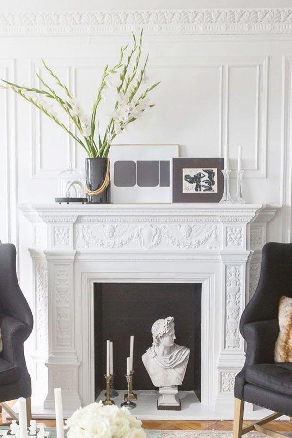 Remodeled-Victorian-Living-Room-Design