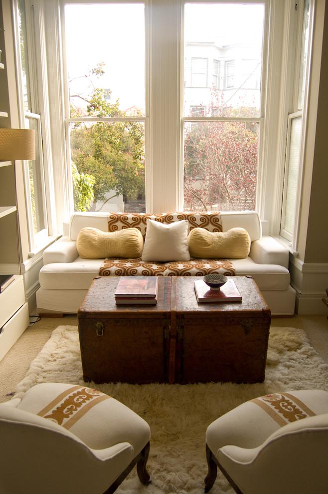 Superb-Victorian-Living-Room-Design