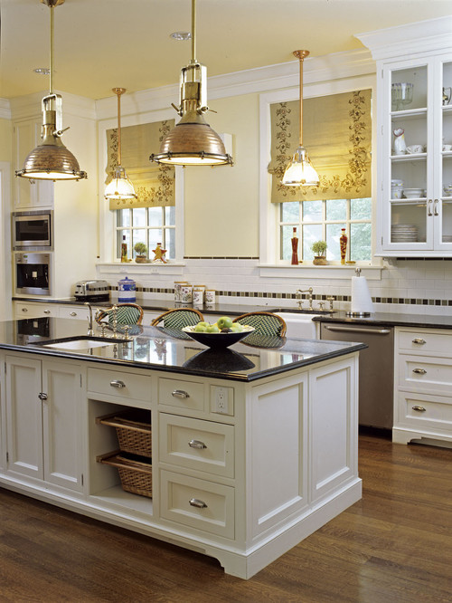 Traditional-Kitchen-Design-2