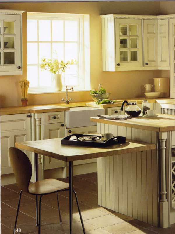 classic kitchen designs 2016 30 best traditional kitchen design ideas 102