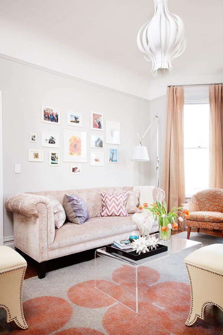 Victorian-Living-Room-Colors