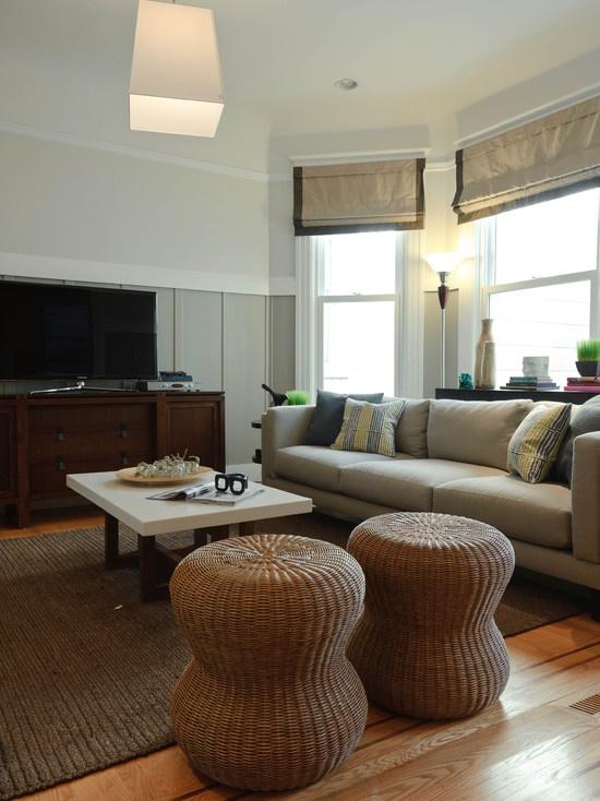Victorian-Living-Room-Design-1