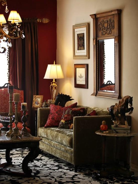 Victorian-Living-Room-Design-Ideas