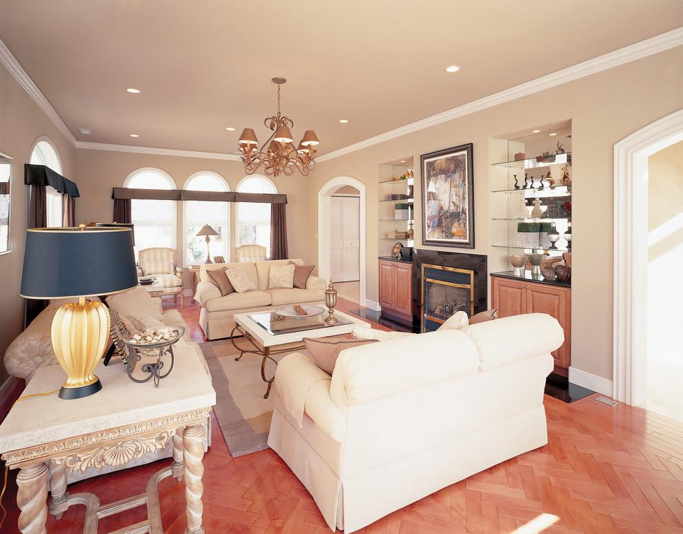 beautiful-victorian-living-room