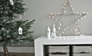 50 Best Christmas Decoration Ideas