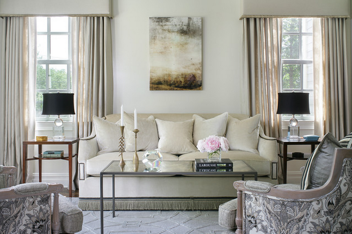 50 Small Living Room Ideas thewowdecor (1)