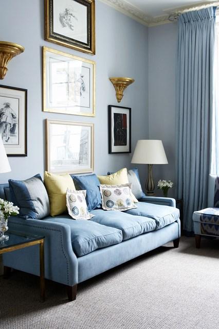 50 Small Living Room Ideas thewowdecor (15)