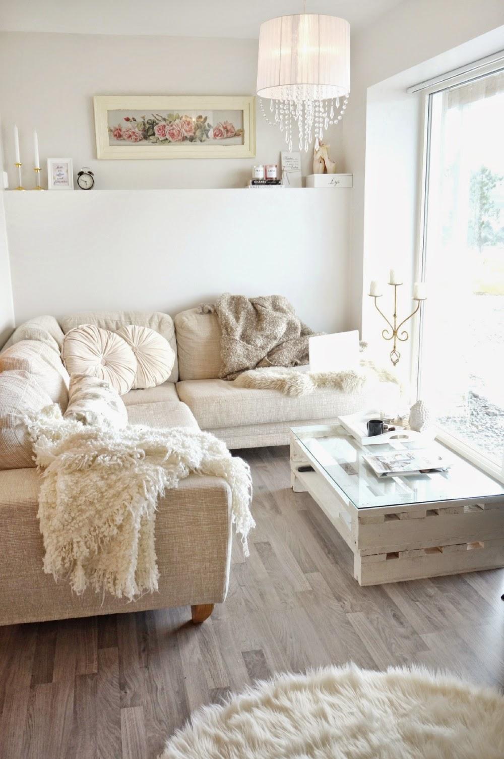50 Small Living Room Ideas thewowdecor (29)