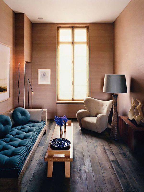 50 Small Living Room Ideas Thewowdecor 38