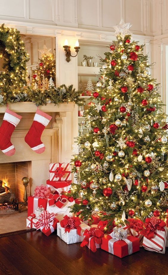 celebrate the holiday season thewowdecor