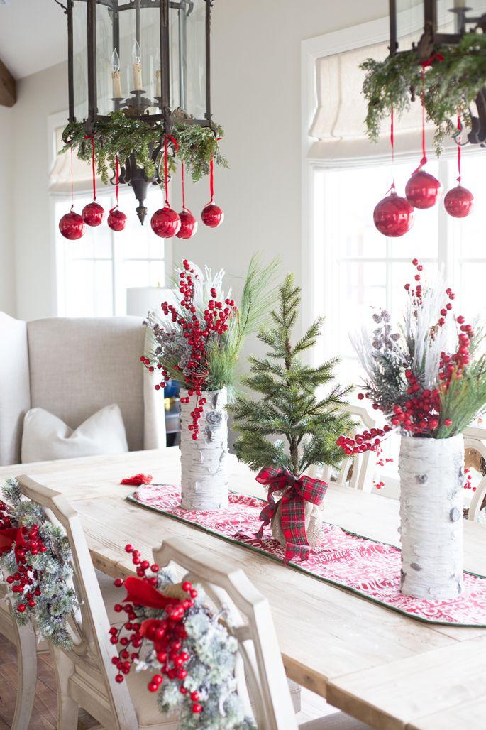 Christmas crafts and Christmas gift ideas thewowdecor
