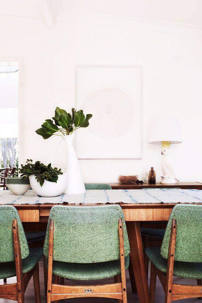 Luxury Homes Interior Design Ideas thewowdecor (19)