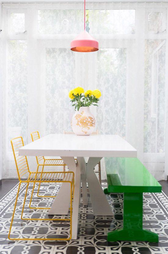 Luxury Homes Interior Design Ideas thewowdecor (29)
