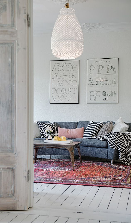 Luxury Homes Interior Design Ideas thewowdecor (46)