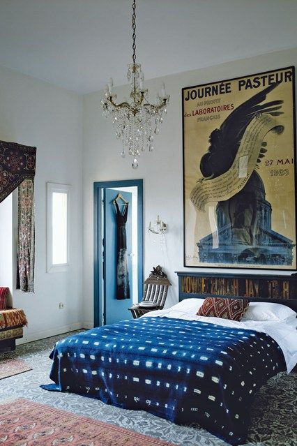 Luxury Homes Interior Design Ideas thewowdecor (49)