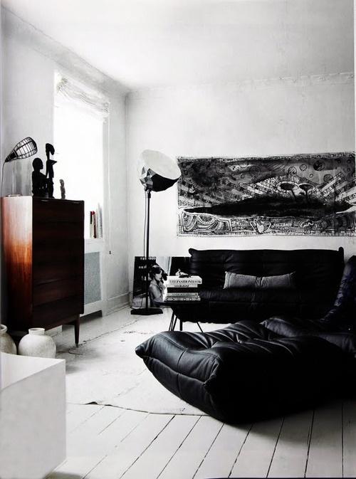 Luxury Homes Interior Design Ideas thewowdecor (8)