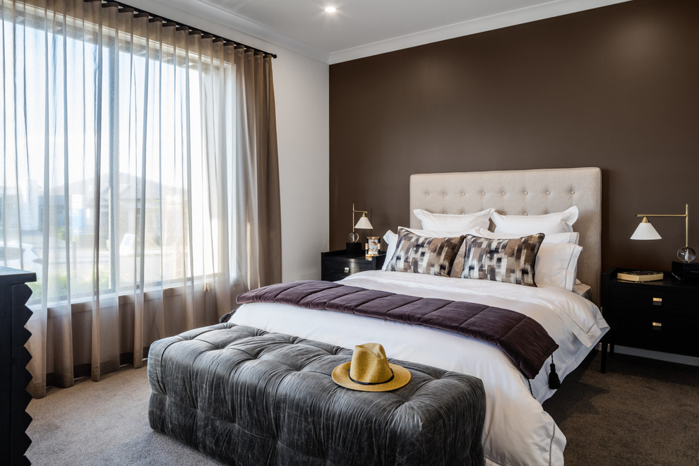 Stunning Bedroom Decor Ideas thewowdecor (1)
