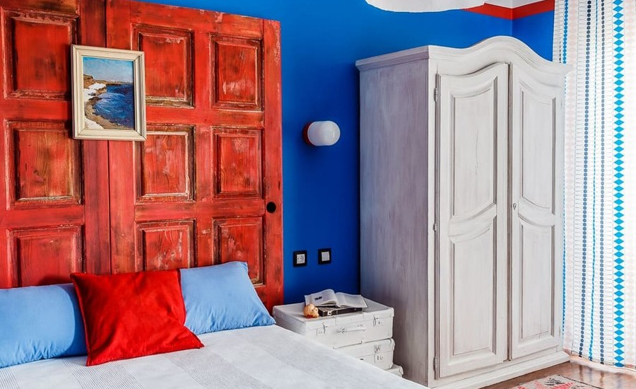 Stunning Bedroom Decor Ideas thewowdecor (11)