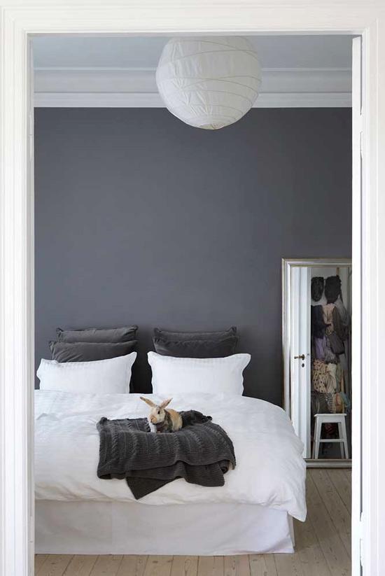 Stunning Bedroom Decor Ideas thewowdecor (12)