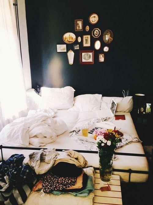 Stunning Bedroom Decor Ideas thewowdecor (13)
