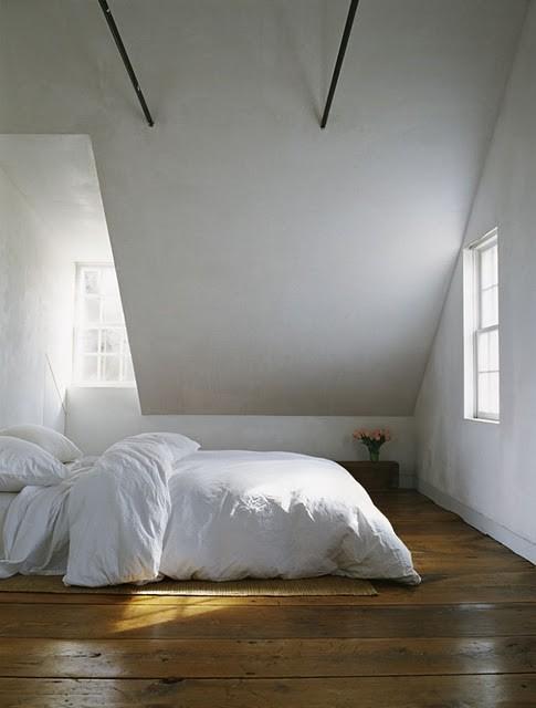 Stunning Bedroom Decor Ideas thewowdecor (14)