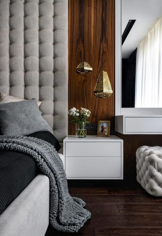 Stunning Bedroom Decor Ideas thewowdecor (15)